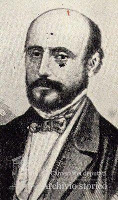 Antonio Scialoja (19 de noviembre de 1879 — 30 de septiembre de 1962), jurista italiano.