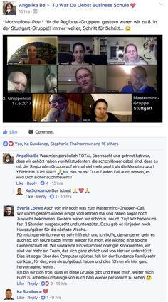 Trainer, Poster, Business, Stuttgart, Things To Do, School, Store, Business Illustration, Billboard