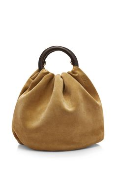 c41d8710637f The only place to preorder Loewe Spring Summer 2015 collection. Loewe Bag