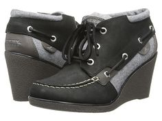 Sperry Top-Sider Hadley