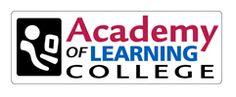 Academy of Learning College Etobicoke  http://academyoflearningetobicoke.com/blog/academy-learning-college-etobicoke/