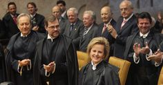 » Judiciário leva até 41% de reajuste salarial no mega-pacote aprovado pela Câmara Imaginem se o país não estivesse falido. http://www.claudiawallin.com.br/2016/06/02/judiciario-leva-ate-41-de-reajuste-salarial-no-mega-pacote-aprovado-pela-camara/