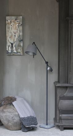 La Maison Fou: Welcome August! Interior Design Advice, Interior Inspiration, Lime Paint, Mineral Paint, Classic Interior, Paint Colors, Grey Colors, Colours, Grey