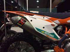 Ktm 2018 Motocross, Motorcycle, Vehicles, Dirt Biking, Motorcycles, Car, Dirt Bikes, Motorbikes, Choppers