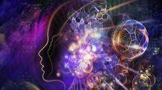 Descubren evidencia de que drogas psicodélicas causan un mayor estado de consciencia