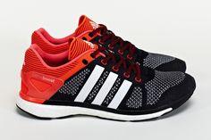 bff3b2ab20fd4a adidas adizero prime boost us release date 03 adidas adiZero Prime Boost US  Release Date Green