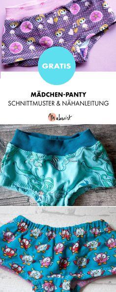 655 besten Stoffreste Bilder auf Pinterest | Couture sac, Stoffe und ...