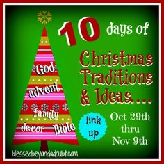 10 Jesus Birthday Party Ideas! - Blessed Beyond A Doubt