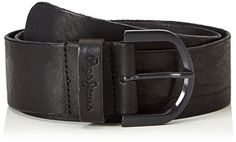 Pepe Jeans Women's Venus Belt Belt Wide beltBuckle fastening  7 for all mankind, Belt, calvin jeans, Diesel, dl1961, g-star, guess jeans, Hollister, Hudson, hudson jeans, j brand, jeans, levi, lucky brand, paige jeans, Pepe, pepe jeans, Superdry, true religion, Venus, Womens