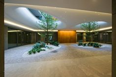 Gallery - Montegrappa Building Renovation / Westway Architects - 13