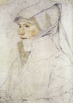 Hans Holbein the Younger, pt. 1 | My Hexagon. // Hans Holbein the Elder (1460/65-1534) ,pintor alemán.