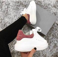 shoes adidas women black \ shoes adidas women ` shoes adidas women sneakers ` shoes adidas women 2019 ` shoes adidas women outfit ` shoes adidas women fashion ` shoes adidas women black ` shoes adidas women white ` shoes adidas women running Best Sneakers, Sneakers Fashion, Fashion Shoes, Shoes Sneakers, Womens Casual Sneakers, Cute Sneakers For Women, White Sneakers Outfit, Sneakers Sale, Casual Outfits