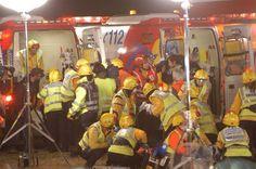http://www.ambulanciasyemergencias.co.vu/2015/03/buenas-noches-buena-guardia_6.html