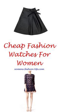 1906 fashion women - 2014 winter fashion women.edwardian era fashion women 70's fashion for women black leather outfit for women 9780269699