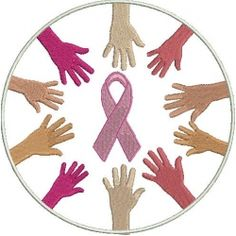 Breast Cancer Designs 2015