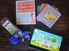 How to Teach a Child to Read Online Reading Programs, Reading Eggs, Multiplication Facts, Step Kids, Kids Learning Activities, Letter Recognition, Parenting Ideas, Letter Sounds, Reading Skills