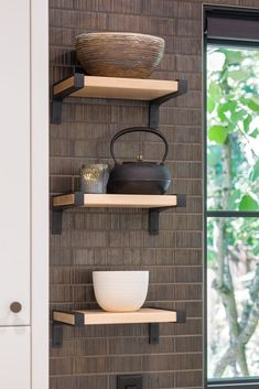 Cool Country kitchen rondo in solid wood from TEAM Kitchens Pinterest Team Country kitchens and Wood