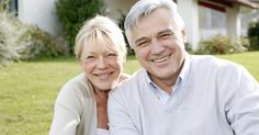 8 tips to help downsize in retirement | OverSixty