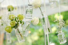 テントウェディング   東京での結婚式、ガーデンウエディング、テントウェディング フェリーチェガーデン日比谷