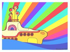 Resultat av Googles bildsökning efter http://s2.favim.com/orig/28/beatles-yellow-submarine-Favim.com-231533.gif