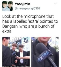 """9,812 Likes, 23 Comments - #YOONMIN #BTSMEMES (@bts_memes.vines) on Instagram: """"Accurate"""""""
