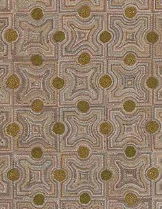 Rug Store Online | Buy Rugs, Carpets, Runners, Kilims, Tapestries & more Store Online, Rugs Online, Contemporary Carpet, Art Deco Rugs, Tabriz Rug, Types Of Carpet, Buy Rugs, Custom Rugs, French Art