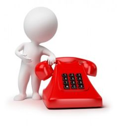 The BEST Telephone Appointment-Setting Script!  Bill Harris's new eBook helps you call more prospects and actually speak about your offer!  #Instantly #Download now!