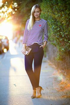 Late Afternoon / classics //  #Fashion, #FashionBlog, #FashionBlogger, #Ootd, #OutfitOfTheDay, #Style