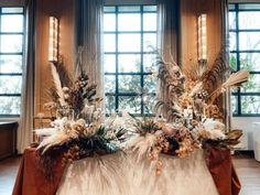 Centerpieces, Table Decorations, Dried Flowers, Garden Wedding, Tablescapes, Wedding Flowers, Holiday Decor, Antiques, Furniture
