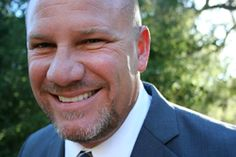San Diego Home Loans Expert Partners With Rancho Bernardo Realtor Assisting In Mortgage Transactions - http://24-7latestnews.com/san-diego-home-loans-expert-partners-with-rancho-bernardo-realtor-assisting-in-mortgage-transactions/