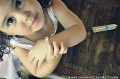 diy kids safety bracelets coachella 029