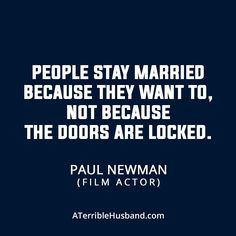 #love #cute #beautiful #happy #followme #follow #friends #fun #like #smile #repost #family #life #instalove #awesome #sweet #nice #instagood #adorable #inlove #lovely #quote #quotes #marriage #marriagequotes #nickpavlidis #terriblehusband #confessions #quoteoftheday