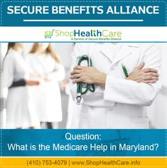 Shop Health Care Shophealthcare Profile Pinterest