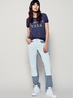 Dickies Lloyd Painter Pant at Free People Clothing Boutique