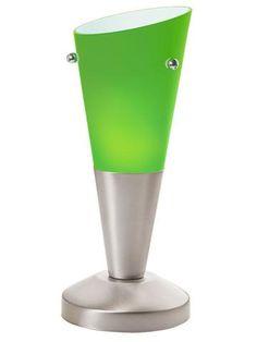 Duftgeräte - Aroma Flash grün von Primavera Aroma Flash grün – eine Synergie aus Duft und Farbe. Beduften Sie Ihre Raumluft ganz einfach und sicher. Elektrische Duftgeräte verwandeln ihr Zuhause in eine Wellnessoase mit ganz besonderer Atmosphäre. Die Raumluft wird durch diese Beduftungsgeräte gereinigt, verbessert und je nach Wahl des zugefügten ätherischen Öles wirkt der ausströmende Duft belebend oder entspannend.