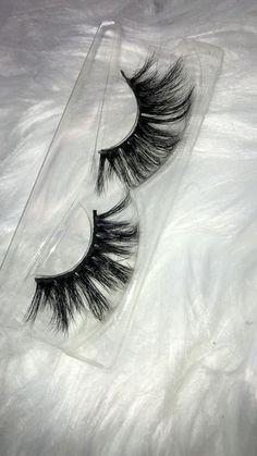 Longer Eyelashes, Long Lashes, Fake Eyelashes, False Lashes, Eyelashes Makeup, Iconic Lashes, Lash Quotes, Mink Lash Extensions, Beauty Lash