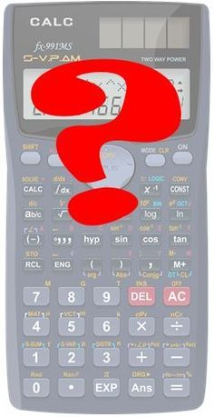 Is Your Calculator Legal? Which calculators are OK for school exams? Find out about the rules and regulations that apply for all school exams in the UK. GCSE Science, GCSE Chemistry, A Level Chemistry, AS Chemistry and Chemistry A Level Chemistry Revision, Chemistry Notes, Gcse Science, Study Board, All Schools, Calculator, About Uk, How To Apply, Education