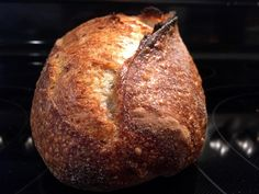Blogs | The Fresh Loaf