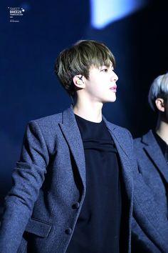 BTS 방탄소년단 || Jin , Kim Seok-Jin 김석진