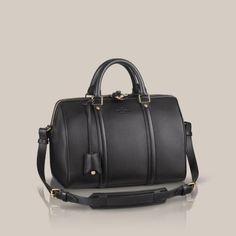SC Bag PM - Louis Vuitton - LOUISVUITTON.COM