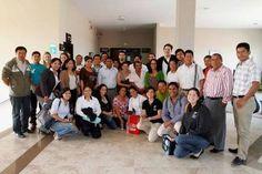 Ecuador: Estudiantes y líderes se unen