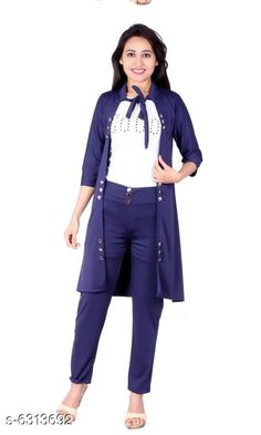 Ethnic Jackets Jack Elegant Cotton Mix Ethnic Jackets Fabric: Cotton Sleeve Length: Three-Quarter Sleeves Pattern: Solid Combo of: Single