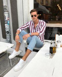 Srdjan Stojicic (stojicic) on Pinterest