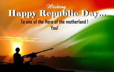 If you are searching Messages, SMS & Quotes for Republic Day so you are on right place. Here lot's of selected messages and these messages you can share with your friends. Happy Republic to all from Jangoboy.com team