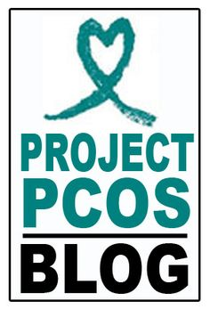 Project PCOS - Awareness, Information, Support