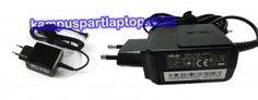 Adaptor Asus 19v 1.58a Original -- Hubungi 0822 1903 3337 Pusat Sparepart Laptop Segala Merek | kampuspartlaptop.com