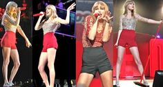 Taylor Swift dishes diet and workout secrets: I do an hour of cardio every day