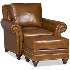 Best Place To Buy Familily Room Furniture In Mayrland