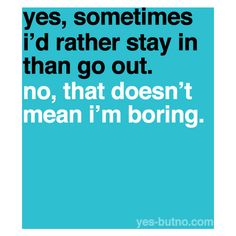 YES-BUTNO ❤ liked on Polyvore featuring yes but no, quotes, words, pictures, yes, text, backgrounds, fillers, phrase and saying