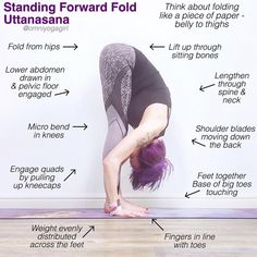Keeping up with good Yoga Postures Kundalini Yoga Poses, Yoga School, Yoga For Weight Loss, Losing Weight, Yoga Positions, Yoga At Home, Yoga Poses For Beginners, Yoga Routine, Yoga Flow